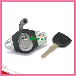 Auto Mazda Maz24r Tail Door Lock pictures & photos