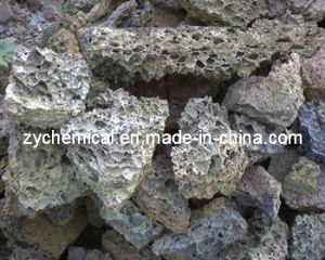 Pumice Stone, Lava Stone, Cleaning Swimming Stone, Polishing or Grinding pictures & photos
