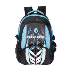 Fation Nice Sport Backpack for Travel, Picnic