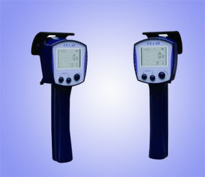Digital Yarn Wire Tension Meter for Tension Measuring pictures & photos