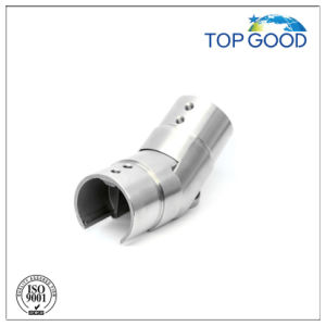 Stainless Flexible Connector Upward for Channel Tube Systems pictures & photos