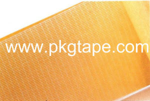 Double Sided Fiberglass Mesh Tape