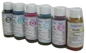 Sublimation Ink for Epson PRO4800/7800/9800etc