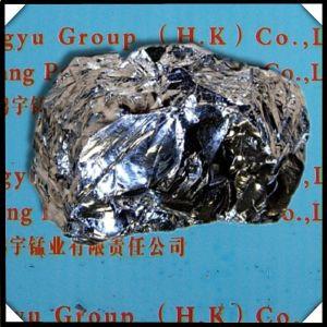 Silicon Metal (441 / 553 / 2202)