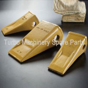 Komtasu Teeth and Adapters