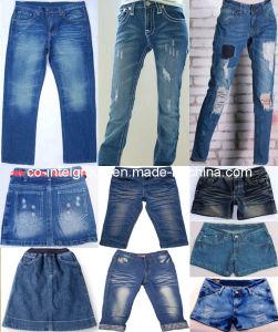 Jeans, Skirts, Dress, Capris, Shorts