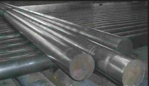 Gh2132 AISI A286 Unss66286 High Temperature Nickel Alloy Steel Bar pictures & photos