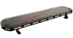 60 Inches LED Emergency Warning Lightbar pictures & photos