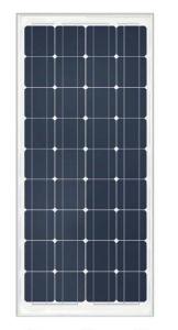 18V 100W Mono Solar Module (SL100TU-18M) pictures & photos