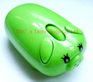 3D Mini Mouse (VMM-68)