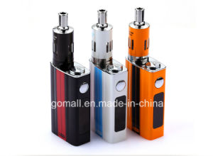 Newest Joyetech Evic-Vt E Cigarette Kit with EGO One Atomizer pictures & photos