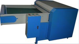 Fiber Carding Machine (AV-909)