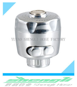 Faucet / Shower Head (SL1003-4)