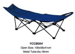 Camping Bed pictures & photos