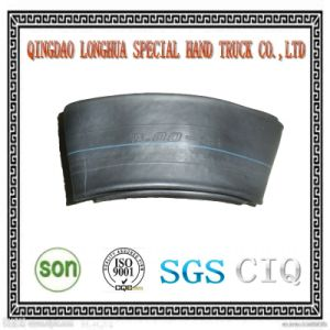 Qingdao Manufacture Motorcycle Natural Inner Tube (2.50-17) pictures & photos