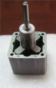 Treadmill Motor Rotor (YC0105)