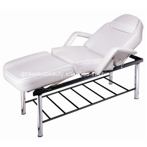 Salon Furniture Facial Beauty Bed