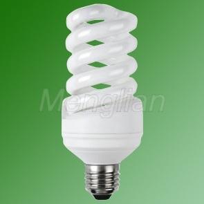 Full Spiral Lamp 13W