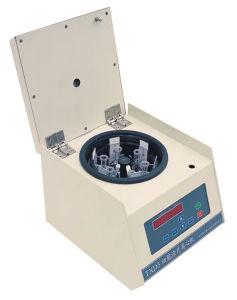 Cell Smear Centrifuge (TXD3)