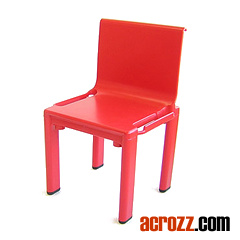 Plastic Stacking Baby Children Kids Furniture 5300 Chair pictures & photos
