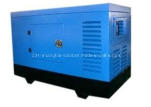 Diesel Generator (Q30S)