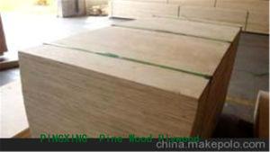 Nz Radiata Pine Plywood for Nz Radiata Pine
