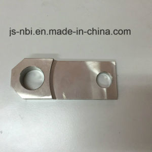 Aluminum Fasteners for Machinery Parts pictures & photos