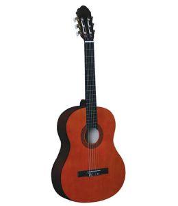 Classic Guitar (CG115)