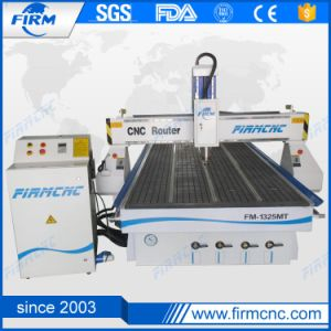 Hot Sale CNC Wood Router Woodworking CNC Router pictures & photos