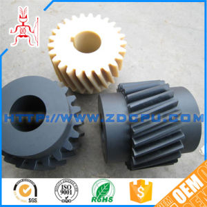 Factory High Precise Engineering Bevel Gears for Sale pictures & photos