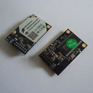 WiFi Modules- WiFi-232-A11 pictures & photos