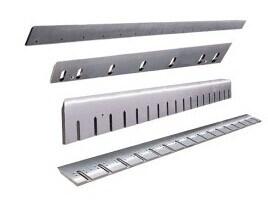 Veneer Slicer Knives/Peeling Slicer Veneer Knives for Wood Working Machine pictures & photos