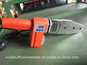 PPR Welding Machine Plastic Welding Machine pictures & photos