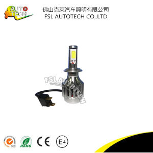 H7 CREE LED Auto Car Headlight pictures & photos