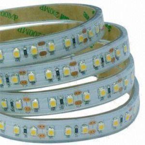 2835 Waterproof Flexible LED Strip Light