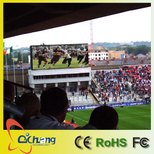 P20  LED Score Display/LED Score Board/LED Score Panel/LED Score Sign pictures & photos