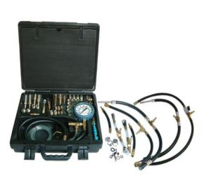 Master Fuel Pressure Test Kit pictures & photos