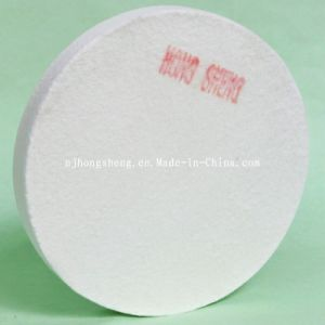 Wool Felt Wheel for Polishing Stainless Steel