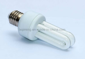 Little 2u Energy Saving Lamp pictures & photos