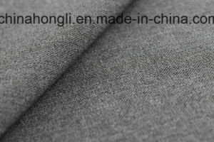 200d Cationic Polyester Twill Fabric pictures & photos