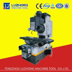 Milling Xa7140 Bed Type Universal Vertical Drilling and Milling Machine pictures & photos
