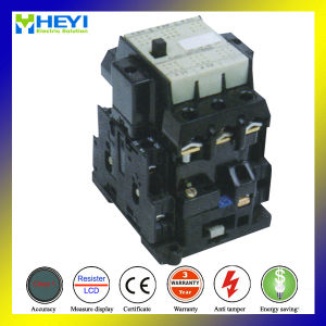 Bs5424 AC Contactor 3tb44 Type for Electrical Line Portection pictures & photos
