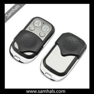 12V Remote Control Starter Remote Control for Motor Alarm System pictures & photos