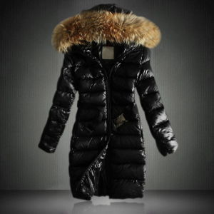 High Quality Lady Down Jacket Hot Sell