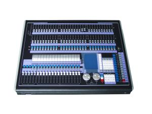 Lighting Console Avolites Pearl 2010 DMX Controller pictures & photos