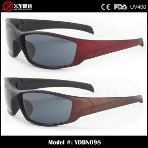 Sports Sunglasses (YDBN098)