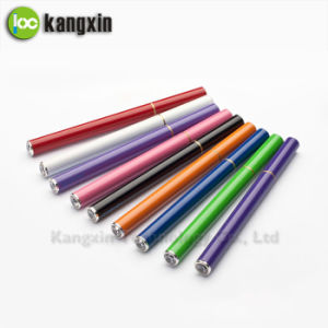 2014 Best 500puffs Disposable Electronic Cigarette