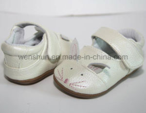 Baby First Stepping Shoes 145006