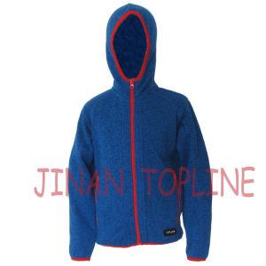 Children Outdoors Micro Fleece Sportswear pictures & photos