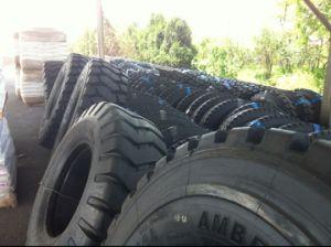 Hilo Brand Radial OTR Loader Tire 26.5r25 / 26.5-25